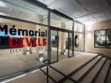 memorial_des_civils-1582016204.jpg